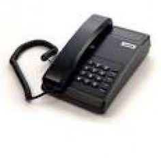 Beetel Basic Phone-C11
