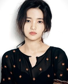 Skin Care Advice For Better Skin Now - Lifestyle Monster Korean Actresses, Korean Actors, Korean Celebrities, Celebs, Healthy Beauty, Beautiful Asian Girls, Simply Beautiful, Woman Face, Asian Woman