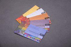 http://www.viperprint.pl/eprint8/nr/crea01/ Creative - to produkty drukowane na szerokiej gamie wyselekcjonowanych papierów ozdobnych.