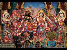 http://harekrishnawallpapers.com/sri-sri-radha-madanmohan-lalita-vishakha-iskcon-ujjain-wallpaper-004/