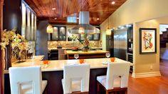 800 Georgia St, Key West, FL 33040 | MLS #572612 - Zillow