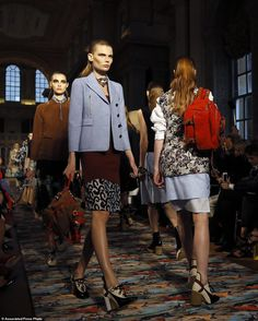 Dior at Blenheim Palace, Delightful Finds & Me, Fashion blog