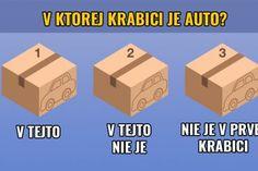 fakty-hadanka-9 Tape, Autos, Band, Ice