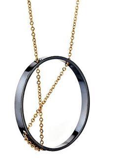 love her jewellery - Vanessa Gade. Xmas wish list