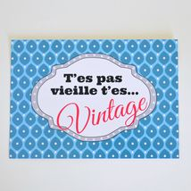 Better than antique Birthday Quotes, Birthday Wishes, Birthday Cards, Happy Birthday, Mantra, Jolie Phrase, Quote Citation, Lol, French Quotes