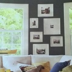 Pottery Barn May 2012 catalog