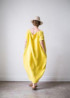 Collections / Rachel Craven Textiles