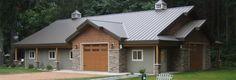 Metal Storage Buildings & Pre Engineered Buildings in Dorchester ...
