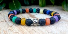 Hey, I found this really awesome Etsy listing at https://www.etsy.com/listing/199476621/free-shipping-mens-good-fortune-mala