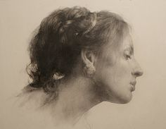 nikolay blokhin art | Nikolai Blokhin | Inspiring Art - The Female
