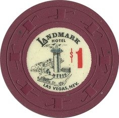 casino royale poker chips and plaques