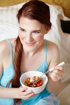 Диета 5 - широко распространенная лечебная диета.