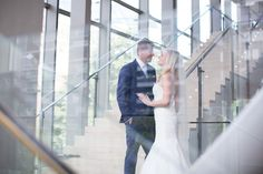 Royal Conservatory of Music wedding couple romantic moment Toronto Wedding, Wedding Venues, Romantic Moments, Conservatory, Wedding Couples, Boston, Bridesmaid, In This Moment, Amazing