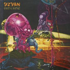 dzyan