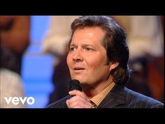 "The Booth Brothers - Official Video for ""Look for Me At Jesus' Feet (Live)"", available now! Buy the full length DVD/CD 'South African Homecoming' here: http:. Gaither Songs, Gaither Gospel, Music Songs, My Music, Spiritual Music, Southern Gospel Music, Sing To The Lord, In Christ Alone, My Favorite Music"