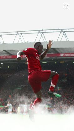 Liverpool Football Club, Liverpool Fc, Football Pictures, Soccer, Game, Animals, Filing Cabinets, Football Pics, Futbol