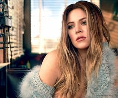 Watch and enjoy our latest collection of khloe kardashian hd images for your desktop, smartphone or tablet. These khloe kardashian hd images are absolutely free. Khloe Kardashian Measurements, Khloe Kardashian Show, Kardashian Fashion, Kardashian Photos, Celebrity Hair Stylist, Celebrity Makeup, Brown To Blonde, Celebs, Celebrities