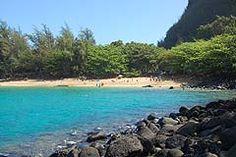 Ke'e Beach thumbnail