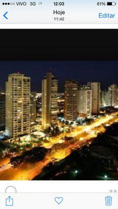Ribeirão Preto - SP