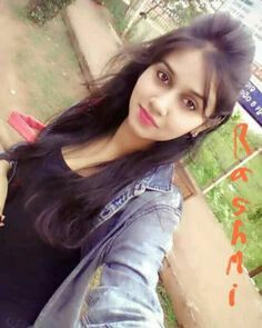 lot of girl whatsapp numbersmay have. Take care of her girl phone number for friendship today waiting for you here is the best girl whatsapp numbers.Girl phone number for friendship. Indian Girl Bikini, Indian Girls, Beautiful Girl Image, Most Beautiful Women, Cute Girl Pic, Cute Girls, Girls Dp, Sweet Girls, Images Wallpaper