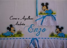 Fabric Painting, My Works, Presents, Quilts, Birthday, Disney, Google, Kids, Painting On Fabric