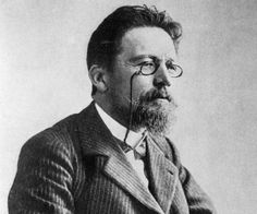 Anton Chekhov was a celebrated modern short story writer of Russia. Check out this biography to know in details about his life, profile, career and timeline.
