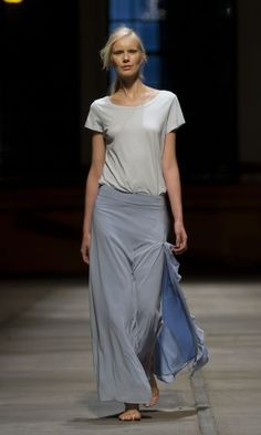 my kinda dressup! / Filippa K Woman 2013
