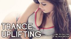 cool ♫ Uplifting Trance Top 10 (September 2015) / New Trance Mix / Paradise