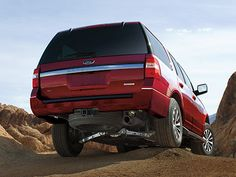 New  Ford Expedition Xlt  Passengers Ford Expedition Used Cars Nd Hand
