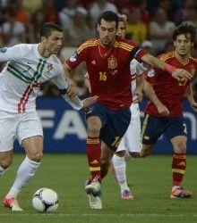 Euro 2012: They shut them down
