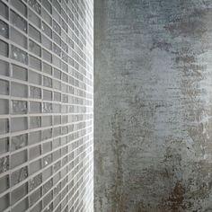 Glass Mosaics - L'Antic Colonial