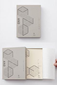 書籍設計:王志弘