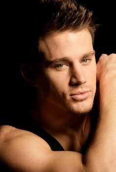 Channing Tatum - Channing Tatum Photo (20369900) - Fanpop fanclubs