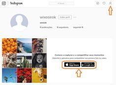 http://www.entrarnologin.com/2016/06/instagram-entrar-instagram-login.html