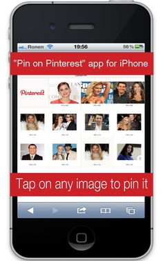 Pin anything directly from the Web. Here you go @Vicky Fox-Vaughn