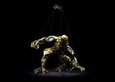 #photography #CGI #production #design #xmen  #character