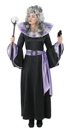 Disfraz de #vampira para mujer