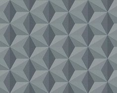 Glitter Geometric by Albany - Grey and Black : Wallpaper Direct Modern Classic Interior, Entertainment Center Decor, Grey Wallpaper, Fun Snacks For Kids, Tv Decor, Wallpaper Online, Brokat, Vinyl, Fairy Lights