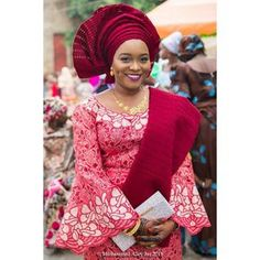 Here Are Some Great traditional african fashion 0056 African Lace Styles, African Print Dresses, African Dresses For Women, African Wear, African Attire, African Women, African Prints, African Style, African Kids