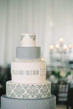 Brings tiers to my eyes.   Photography: Weber Photography- Cory Weber - weber-photography.com