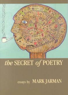 Secret of Poetry : Essays http://library.sjeccd.edu/record=b1116470~S1