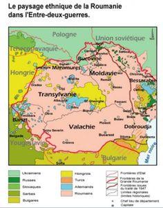 Republica Moldova, Hungary, Maps, Geography, Bucharest, Romania, Poland, Landscape, Cards