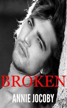 Lee'Anne's 3.5 star review of Broken by Annie Jocoby