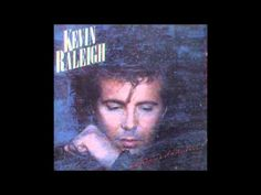 Kevin Raleigh-Moonlight On Water. (hi-tech aor)