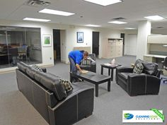 Are you looking for best cleaning service company? Cleaning Edge Perth offers professional Office Cleaning Services in Perth. Contact Us Now!  #OfficeCleaningServicesPerth