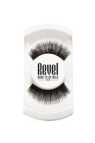 4e3f38377a4 28 Best Revel Party Lashes images | 100 human hair, Fake eyelashes ...