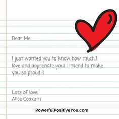 Note 📝 to self. #notetoself #selfappreciation #selflove #followmee #followme #intention #selfloverevolutionist #selfloveclub #selflove❤️ #loveyourselffirst #love #loveyourself #powerfulpositiveyou
