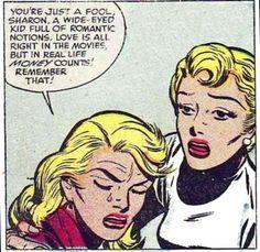 wisdom for the singledom.