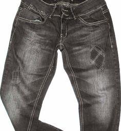 Carlos *Smee* Schimidt Blog sobre laser para jeans (About laser for jeans): Inspirações laser para jeans #designtolaserengravingmachineforjeans#laserwhiskerforjeans#laserjeans#laser#laserwhisker#bigodelaser#lasermachine#lasermachineforjeans#jeanologia#iberlaser