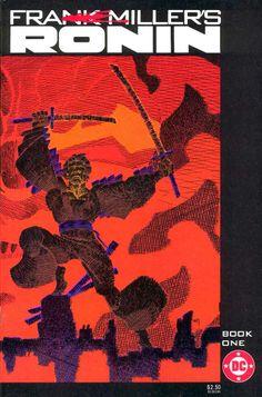 Google Image Result for http://1.bp.blogspot.com/-ACTmlZknjTI/TjCRJ4N3ySI/AAAAAAAAI0s/58hOKCWyUx4/s1600/ronin_1_00.jpg